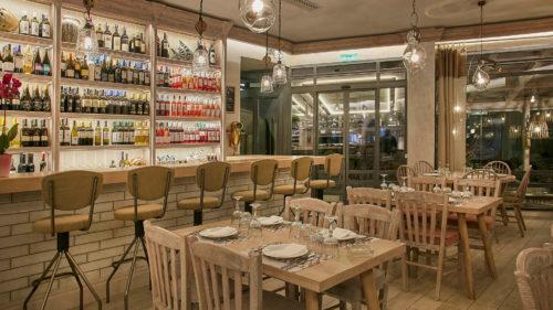 Adolo Restaurant (18)
