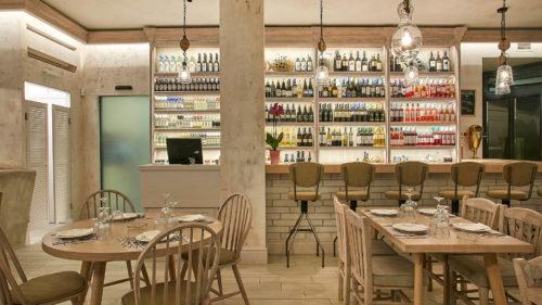 Adolo Restaurant (19)