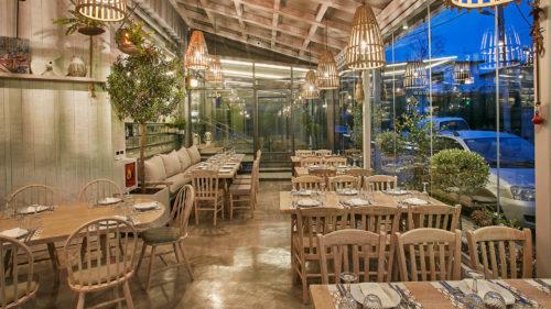 Adolo Restaurant (2)