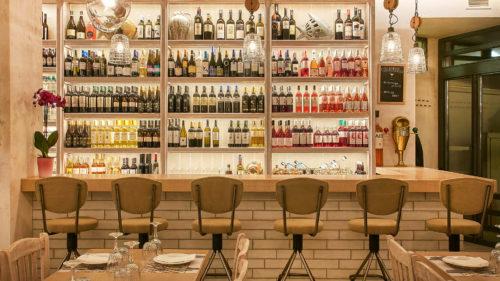Adolo Restaurant (20)