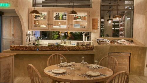 Adolo Restaurant (21)