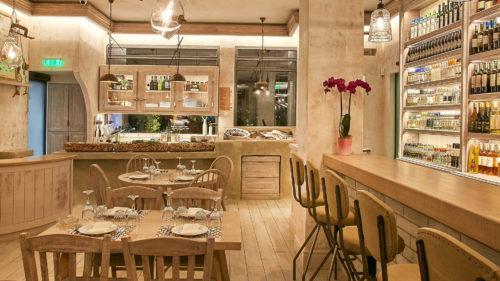 Adolo Restaurant (22)