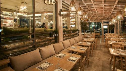Adolo Restaurant (23)