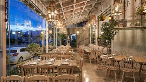 Adolo Restaurant (3)