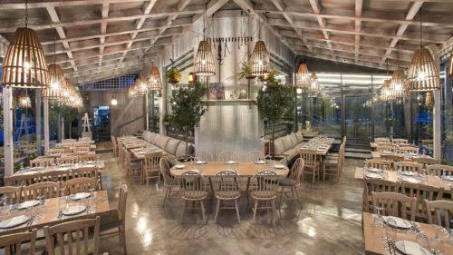 Adolo Restaurant (4)
